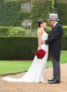 Wedding-Kent-Eastwell Manor