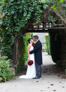 Kent Wedding-Eastwell Manor
