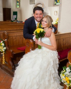 Wedding-Faversham-Kent