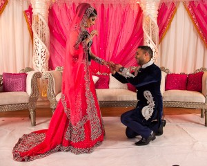 Asian-Wedding-Decorium-Woodgreen