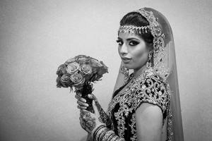 Wedding -Decorium - Wood Green - London