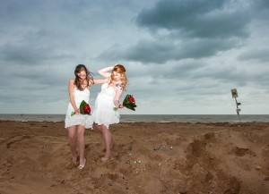 Wedding-Ramsgate-Kent