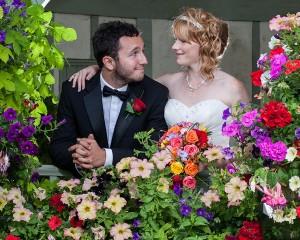 Bride Wedding Kent