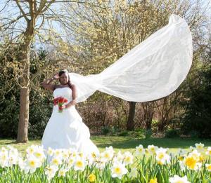 Wedding-Kent