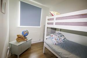 airbnb Interiors Sea View Terrace Margate