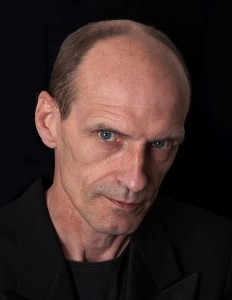 Actor Head Shot Spotlight